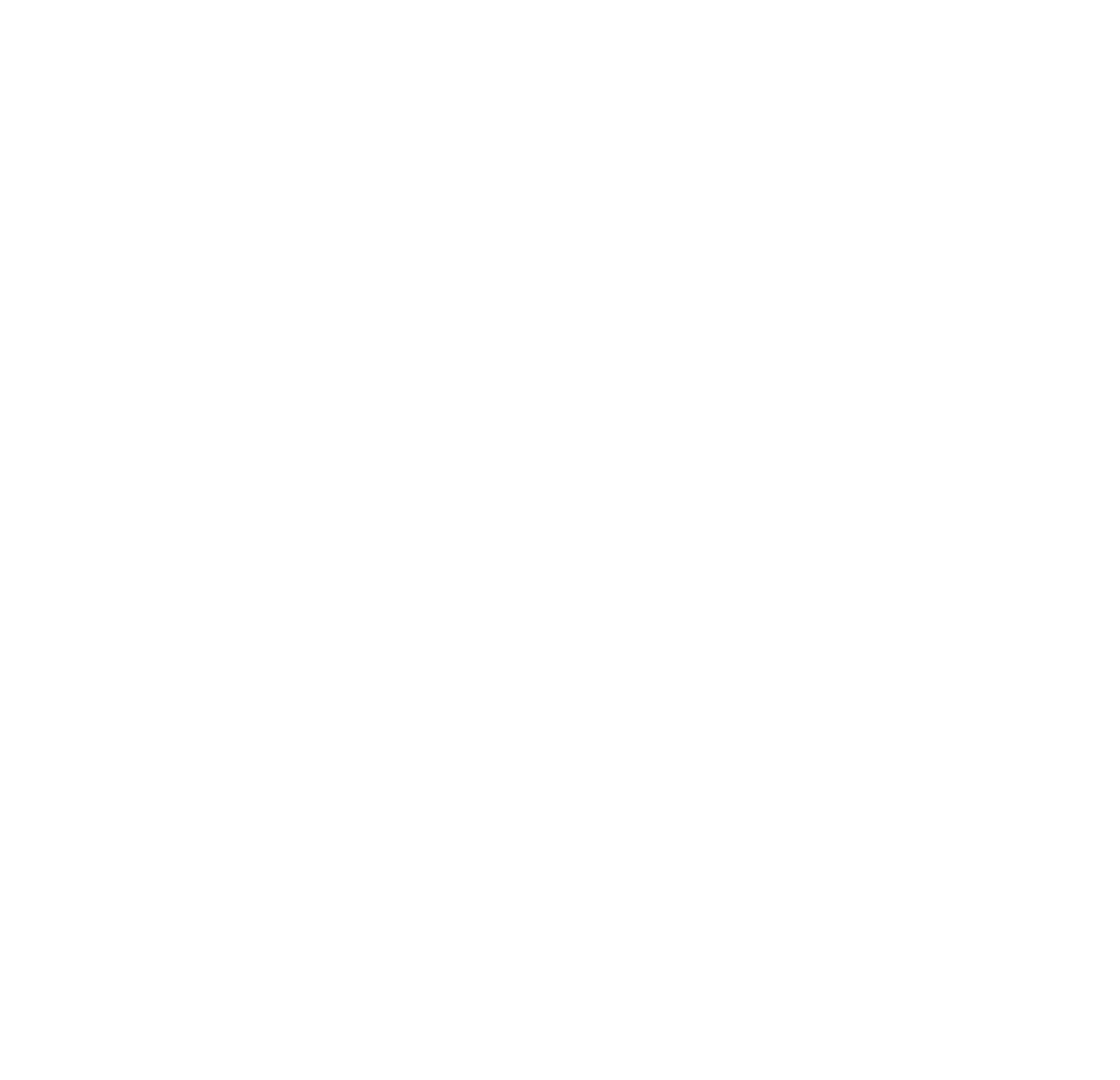 cannes dauphin argent